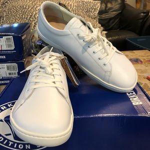 Birkenstock NWT Size 45 M12